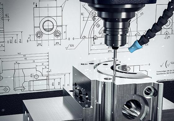 Bruno Haas Maschinenbau • Aktuelle Neuigkeiten